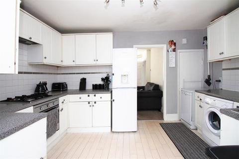 2 bedroom terraced house for sale - Penshurst Avenue, Sidcup