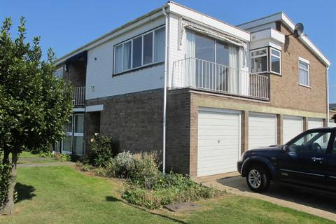 2 bedroom apartment for sale - The Belvedere, Burnham-on-Crouch