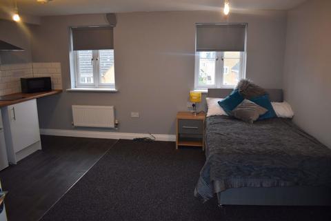 1 bedroom house share to rent - Rm 3, Boleyn Avenue, Sugar Way, Peterborough PE2