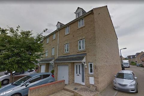 1 bedroom house share to rent - Rm 1, Boleyn Avenue, Sugar Way, Peterborough PE2