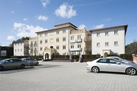 2 bedroom apartment for sale - Canford Cliffs Road, Canford Cliffs, Poole