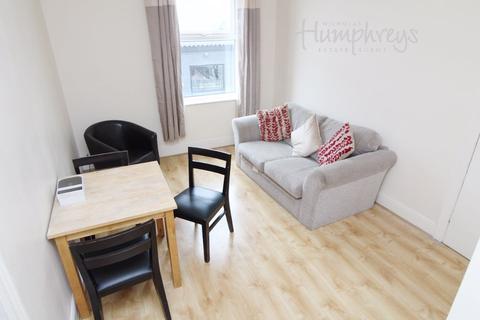 4 bedroom flat to rent - Ecclesall Road, S11