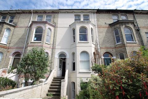 2 bedroom property to rent - Gladstone Terrace