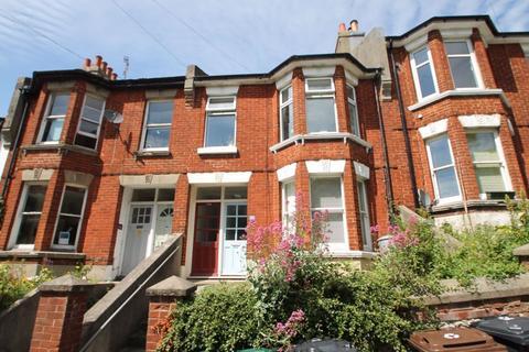 1 bedroom flat to rent - Bear Road
