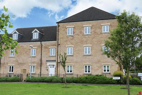 1 bedroom apartment for sale - Georgian Square, Rodley