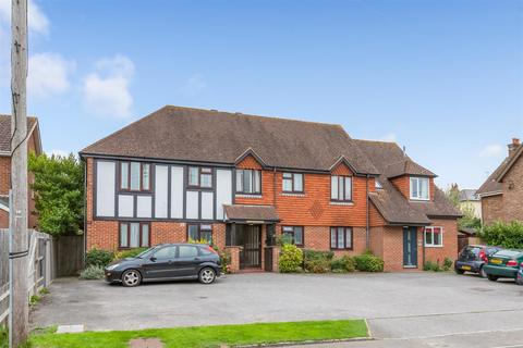 1 bedroom apartment to rent - Mill Road, Burgess Hill, West Sussex