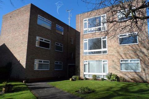2 bedroom flat to rent - Walmead Croft, Harborne, B17 8TH
