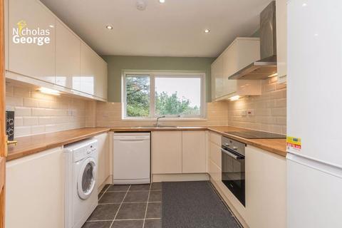 1 bedroom flat to rent - Windermere Road, Moseley, B13 9JS