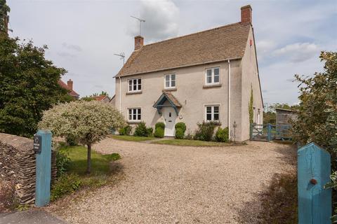 4 bedroom house for sale - Long Newnton, Tetbury