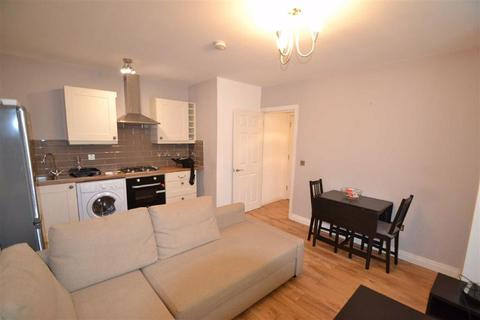 1 bedroom flat to rent - Barlow Moor Road, Chorlton, Chorlton