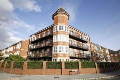 2 bedroom flat for sale - Russell Place, Manchester, Sale