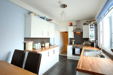 2 bedroom flat to rent - Pen-Y-Lan Road, Roath
