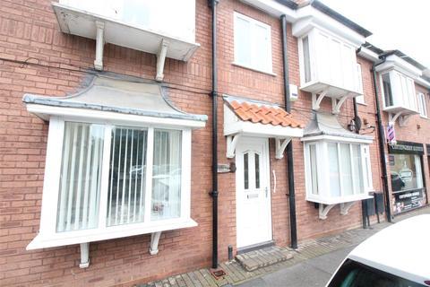 2 bedroom apartment for sale - Finkle Street, Cottingham