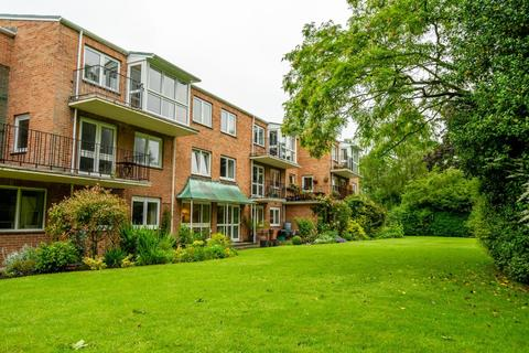 2 bedroom apartment for sale - Rawcliffe Lane, York
