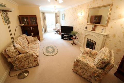 2 bedroom house for sale - Calcot Priory, Bath Road, Calcot, Reading