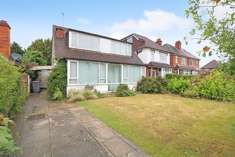 3 bedroom detached house for sale - City Road, Tilehurst, Reading