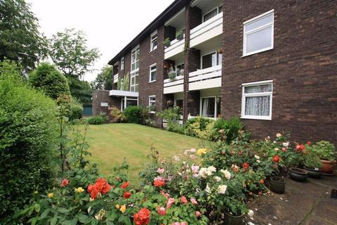 2 bedroom apartment for sale - Harboro Grove, Sale