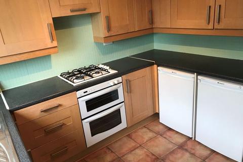 3 bedroom house to rent - 14 Fairgreen Way, B29 6EW