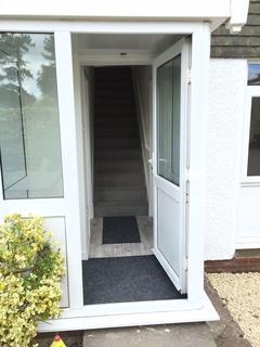 3 bedroom house to rent - 52 Bantock Way, B17 0LX