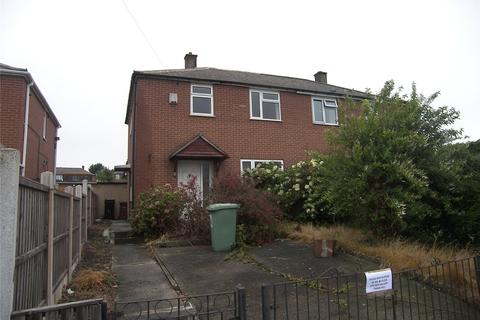2 bedroom semi-detached house for sale - Hansby Drive, Leeds, West Yorkshire