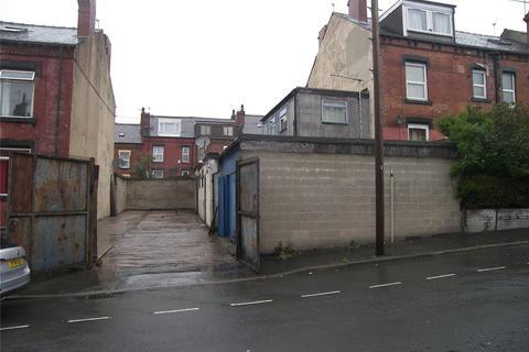 Industrial unit for sale - Ashton View, Leeds, West Yorkshire