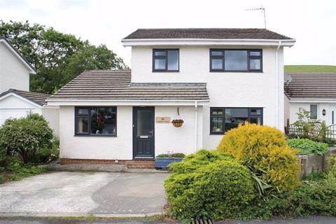 3 bedroom detached house for sale - Ger Y Llan, Penrhyncoch, Aberystwyth