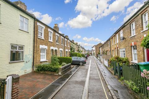 2 bedroom terraced house for sale - Watts Lane, Teddington