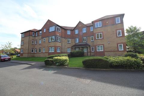 2 bedroom apartment for sale - Kensington Court, Felling, Gateshead