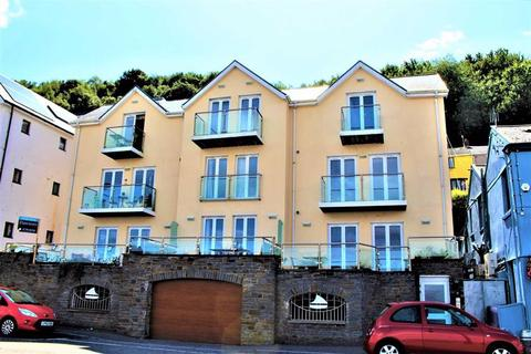 2 bedroom flat for sale - Mumbles Road, Mumbles