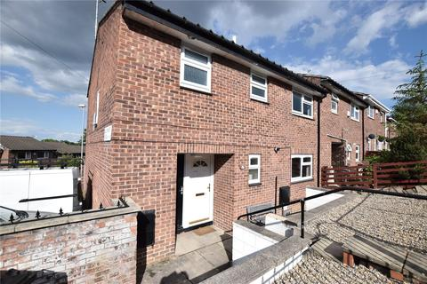 4 bedroom terraced house to rent - Bellmount Place, Leeds, West Yorkshire
