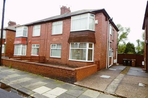 2 bedroom apartment to rent - Boyd Road, Wallsend, Tyne And Wear