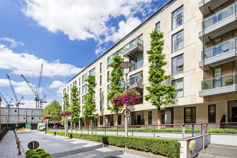 3 bedroom flat to rent - Moore House, Gatliff Road, Grosvenor Waterside, London SW1W