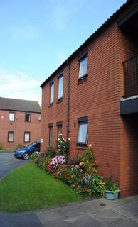 1 bedroom flat to rent - Norman Brook Court, Market Drayton