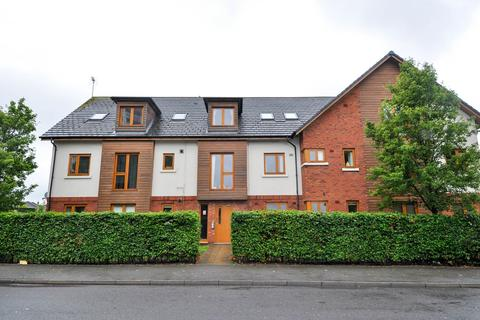 1 bedroom apartment for sale - Redhill Road, Northfield, Birmingham, B31