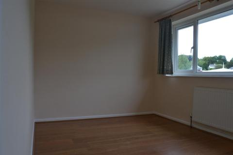 4 bedroom detached house to rent - Abbey Road, Pilton, Barnstaple