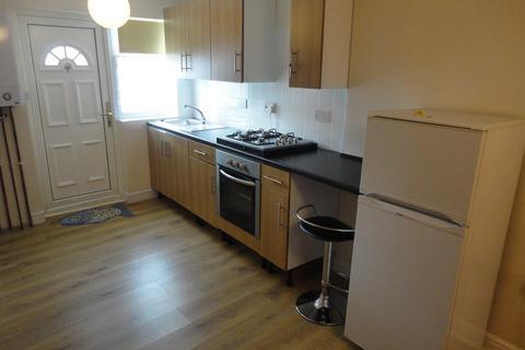 1 bedroom flat to rent - Cranbourne Close, Slough, SL1