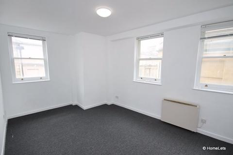 2 bedroom apartment to rent - Bridewell Lane