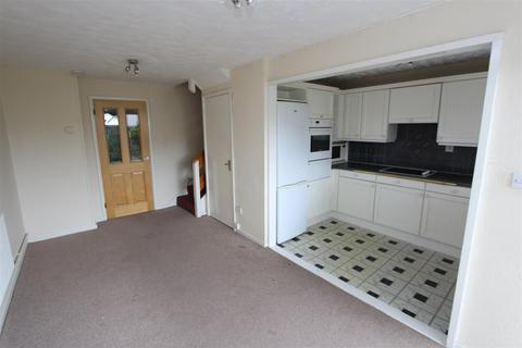 3 bedroom terraced house to rent - Lincoln Grove, Marston Green