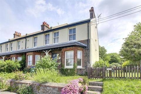 3 bedroom terraced house to rent - 1 Works CottageSouth HeightonNewhavenEast Sussex