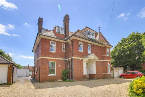 1 bedroom flat to rent - Seton Lodge & Garage, 426 Sutton Avenue, Seaford, East Sussex