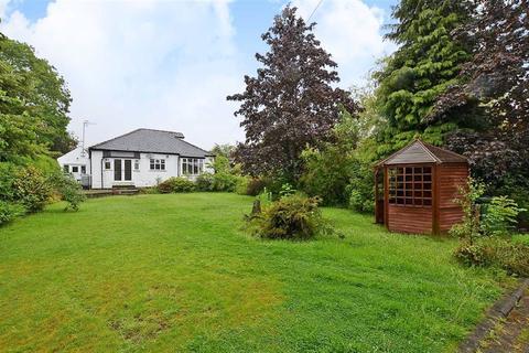 4 bedroom detached bungalow for sale - Church Lane, Sheffield, Yorkshire