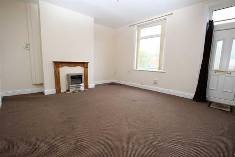 2 bedroom townhouse to rent - Fairfield Terrace, Cleckheaton, Bradford
