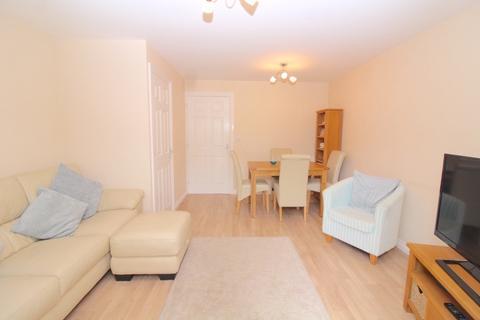 2 bedroom semi-detached house to rent - Marcroft Road, Port Tennant, Swansea