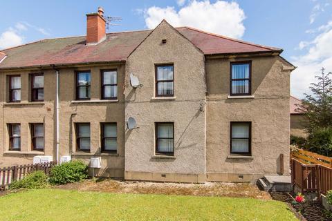 3 bedroom flat for sale - Eastfield Drive, Penicuik, EH26