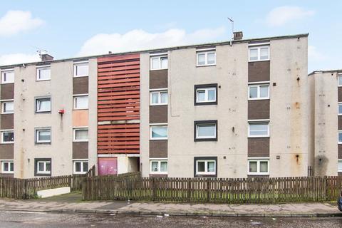 3 bedroom flat for sale - Calder Place, Sighthill, Edinburgh, EH11