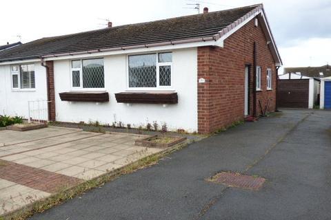 2 bedroom bungalow to rent - Denville Avenue, Thornton-Cleveleys, FY5