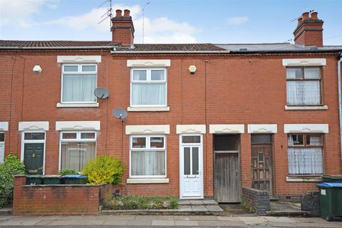 3 bedroom terraced house for sale - Bristol Road, Earlsdon, Coventry