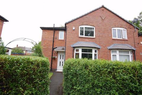 houses for sale in fallowfield property houses to buy onthemarket rh onthemarket com