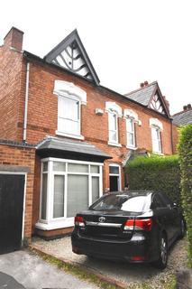 1 bedroom property to rent - City Road, Birmingham