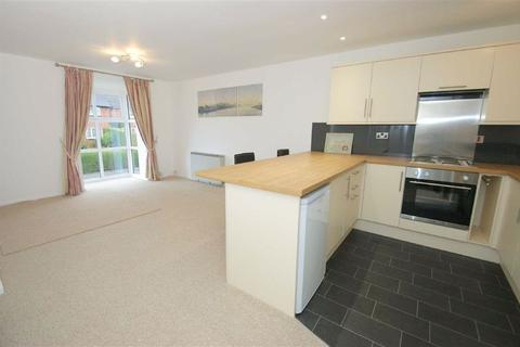 2 bedroom flat to rent - Grange Park Mews, Oakwood, LS8